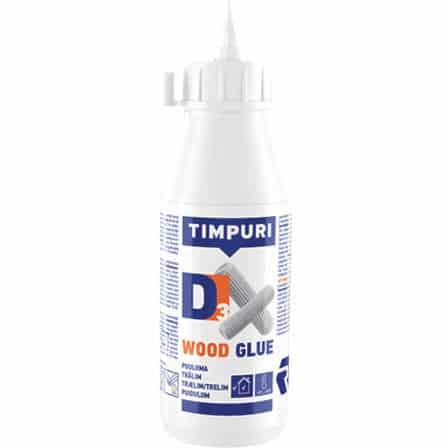 TIMPURI PUULIIMA D3 200ML