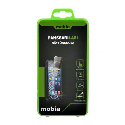 MOBIA TURVALASI IPHONE X/XS/11 PRO
