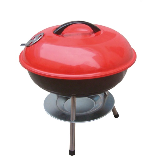 EASY COOKING MATALA PALLOGRILLI 14""