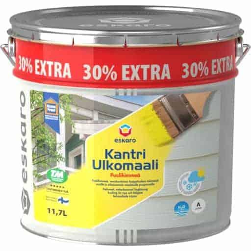 ESKARO KANTRI ULKOMAALI PUOLIHIMMEÄ SÄVYTETTÄVÄ 11| Säästötalo Latvala