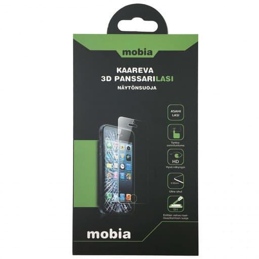 MOBIA KAAREVA TURVALASI IPHONE SE 2020