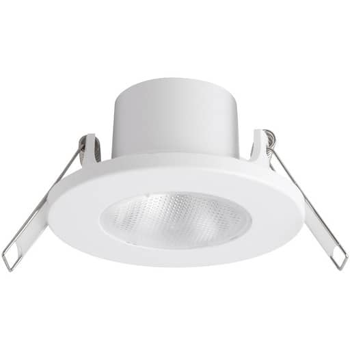 AIRAM CHICO LED ALASVALO HOPEA 4W 2800K
