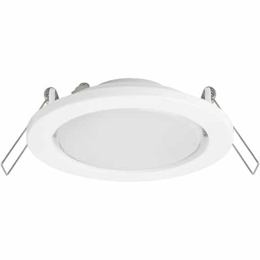 AIRAM CHICO LED ALASVALO HOPEA 5W 2800K