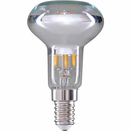 AIRAM LED KOHDE R50 E14 2700K