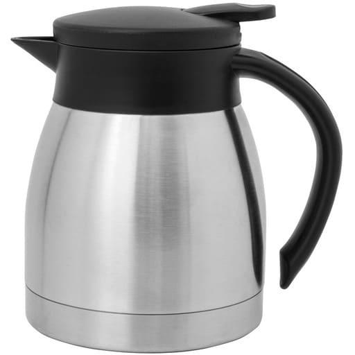 AIRAM CAFEA TERÄSTERMOSKAADIN 0