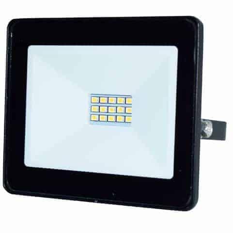ELECTRO GEAR PROMO VALONHEITIN 10W LED