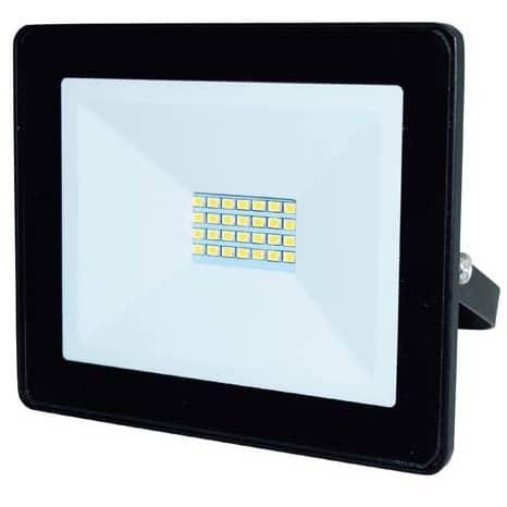 ELECTRO GEAR PROMO VALONHEITIN 20W LED