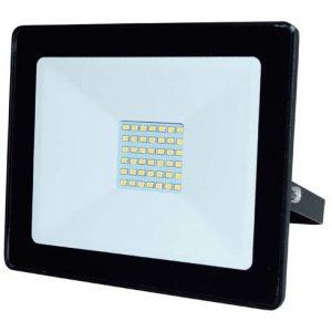 ELECTRO GEAR PROMO VALONHEITIN 30W LED