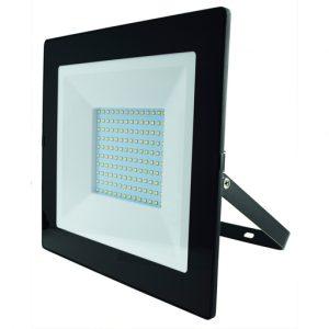 ELECTRO GEAR PROMO VALONHEITIN 100W LED