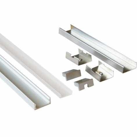 HARJU LED-PROFIILI 2| Säästötalo Latvala