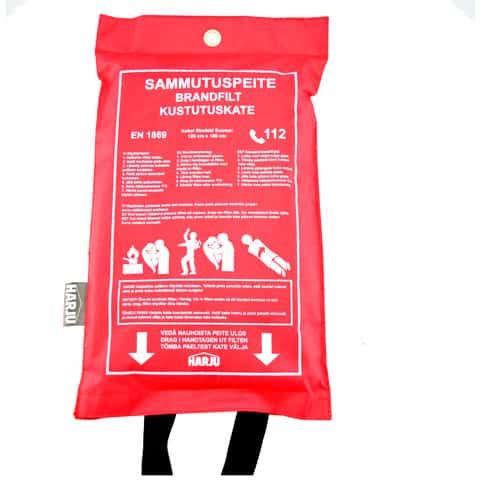 SAMMUTUSPEITE 1