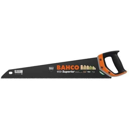 BAHCO SAHA 22XT-HP 550MM