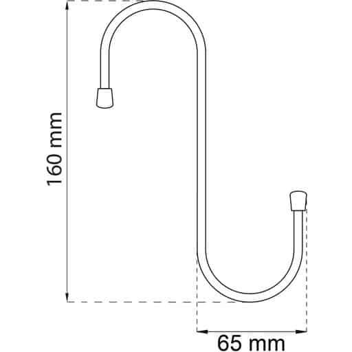 HABO S-KOUKKU 8524| Säästötalo Latvala