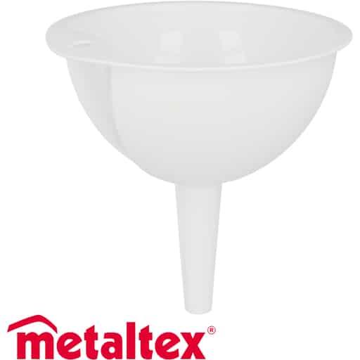 METALTEX SUPPILO MUOVI 14CM