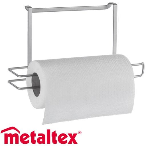 METALTEX GALILEO TALOUSPAPERITELINE OVEEN 34x10x18CM