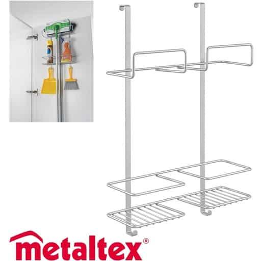 METALTEX SIIVOUSTARVIKETELINE OVEEN 30x12x46CM