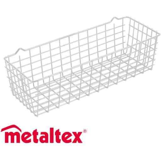 METALTEX MONITOIMIKORI PANDINO 320x120x90MM