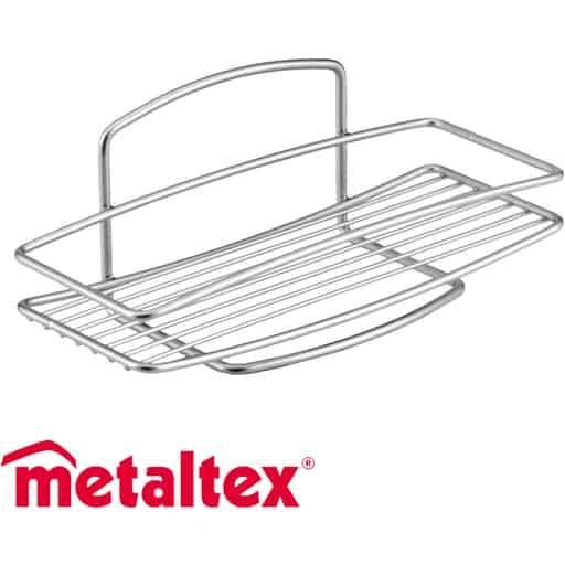 METALTEX SUORAHYLLY ONDA 1-OS