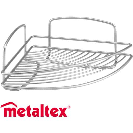 METALTEX KULMAHYLLY ONDA 1-OS