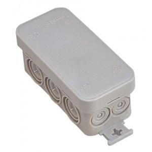 EG JAKORASIA IP55 90x43MM