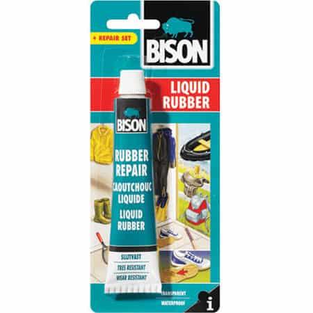 BISON LIQUID RUBBER 50ML